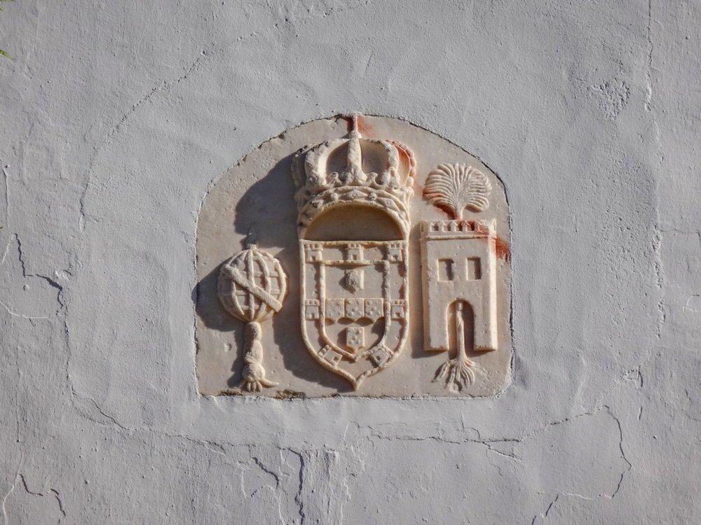 em Olivença
