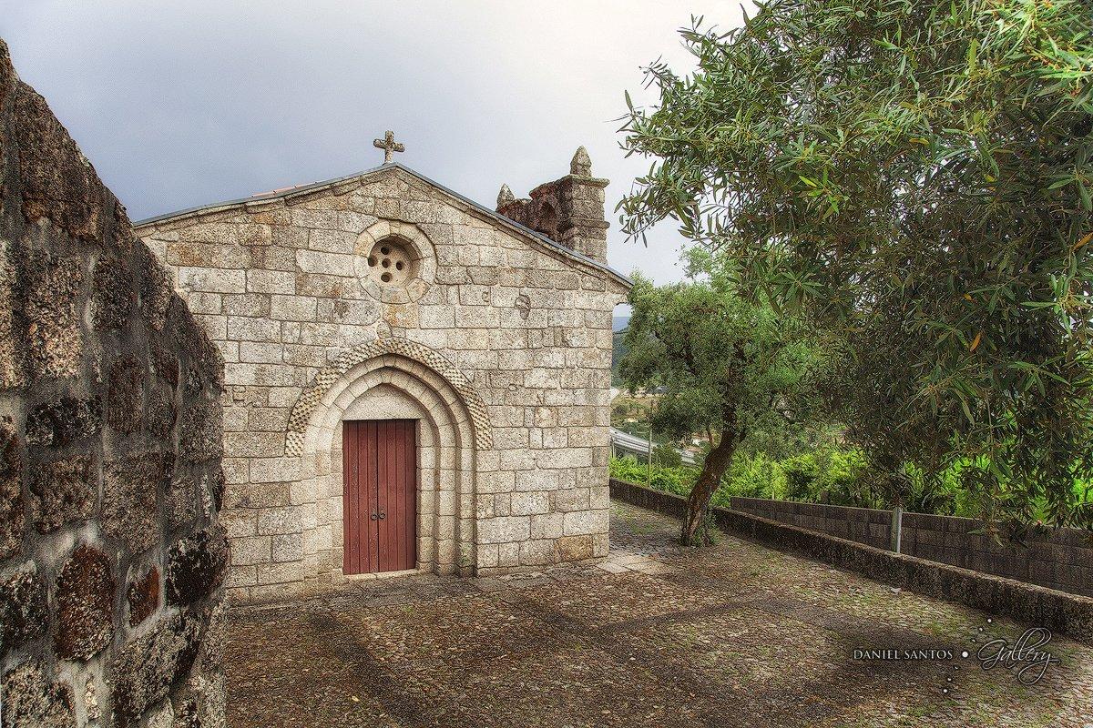Santa Maria de Gondar